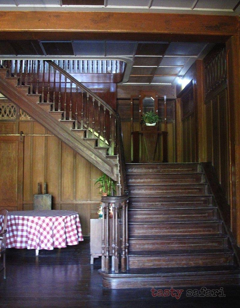 Feng Shui Stairs Oro Plata Mata Vedic Paths
